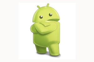 android-robot-201402.jpg