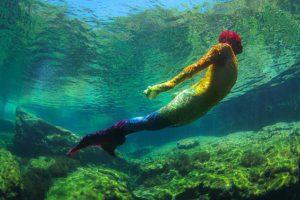 صور-كروشيه-تحت-البحر-4.jpg